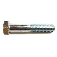 Heavy Hex Bolts Manufacturers Taiwan, Heavy Hex Structural Bolts