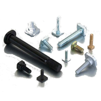 Square Head Bolts Manufacturers, Stainless Steel Square Head Bolts